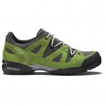 Lowa - Phoenix Mesh LO - Chaussures multisports
