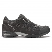Lowa - Phoenix Mesh LO - Multisport shoes