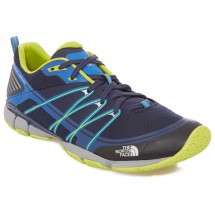 The North Face - Litewave Ampere - Multisportschoenen