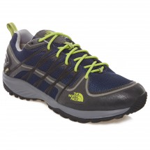 The North Face - Litewave Explorer GTX - Multisport shoes