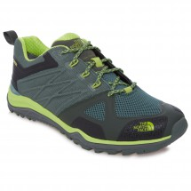 The North Face - Ultra Fastpack II GTX - Chaussures multispo