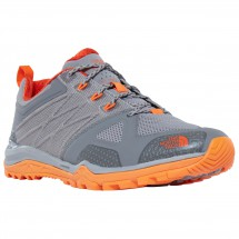 The North Face - Ultra Fastpack II GTX - Multisportschoenen