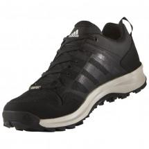 adidas - Kanadia 7 TR GTX - Chaussures multisports