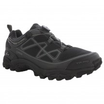 Viking - Anaconda Boa IV GTX - Chaussures multisports