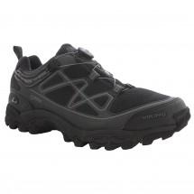 Viking - Anaconda Boa IV GTX - Multisport-kengät