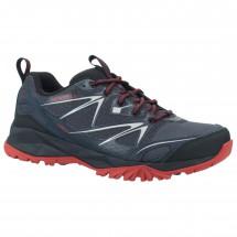 Merrell - Capra Bolt Gore-Tex - Multisport shoes