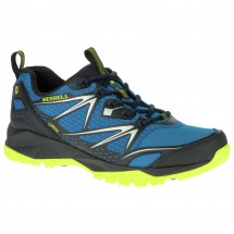 Merrell - Capra Bolt Gore-Tex - Multisport shoes