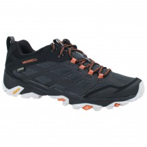 Merrell - Moab FST Gore-Tex - Chaussures multisports