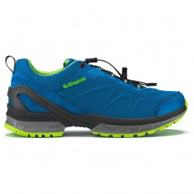 Lowa - Onyx GTX Lo - Multisport shoes