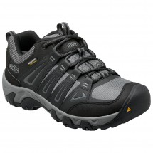Keen - Oakridge WP - Multisportsko