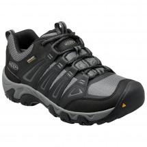Keen - Oakridge WP - Chaussures multisports