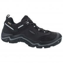 Keen - Wanderer WP - Chaussures multisports