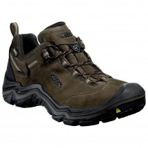 Keen - Wanderer WP - Multisport shoes