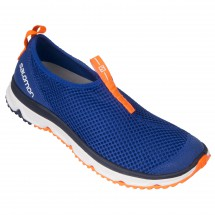 Salomon - RX MOC 3.0 - Multisport shoes