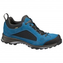 Hanwag - Barcas GTX - Multisport shoes