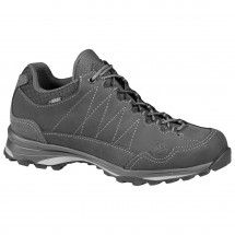Hanwag - Robin Light GTX - Multisport shoes