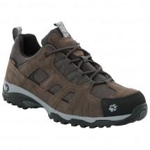 Jack Wolfskin - Vojo Hike Texapore - Multisport shoes