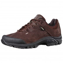 Haglöfs - Ridge II GT - Multisport shoes