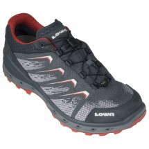 Lowa - Aerox GTX Lo - Multisport shoes