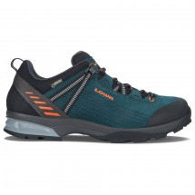 Lowa - Arco GTX Lo - Multisport-kengät