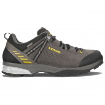 Lowa - Arco GTX Lo - Multisport shoes