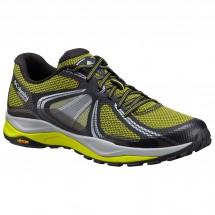 Columbia - Trient - Multisport shoes