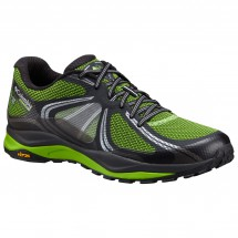 Columbia - Trient OutDry - Multisport shoes