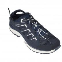 Lowa - Madison Lo - Multisport shoes