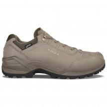 Lowa - Renegade GTX Lo - Multisport shoes