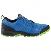 Vaude - TVL Active - Multisport shoes