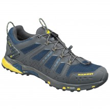 Mammut - T Aenergy Low GTX - Multisport shoes
