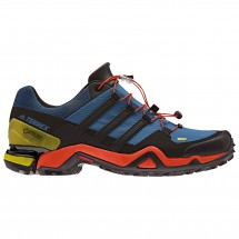 Adidas Terrex Fast X GTX Reviews Trailspace