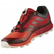 adidas - Terrex Trailmaker - Multisport shoes