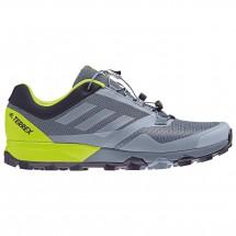 adidas - Terrex Trailmaker - Multisport-kengät