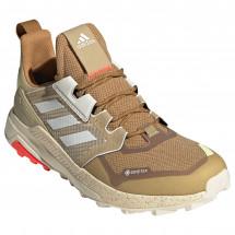 adidas - Terrex Trailmaker GTX - Multisportskor
