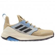 adidas Terrex Trailmaker GTX Chaussures multisports Homme