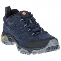 Merrell - Moab 2 GTX - Multisport-kengät