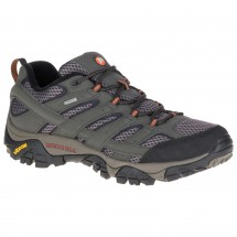 Merrell - Moab 2 GTX - Multisport shoes