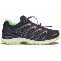 Lowa - Maddox GTX Lo - Multisport shoes