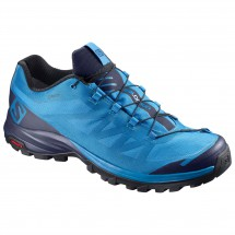 Salomon - Outpath GTX - Multisportsko