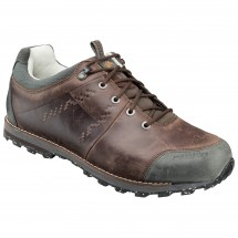 Mammut - Alvra Low Leather - Multisport shoes