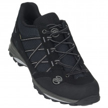 Hanwag - Belorado II Low GTX - Multisport shoes