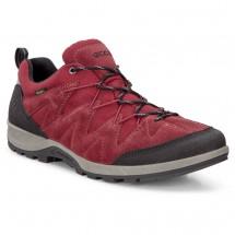 Ecco - Yura Malm GTX - Multisport-kengät