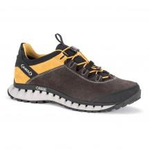 AKU - Climatica Suede GTX - Multisport-kengät
