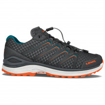 Lowa - Maddox Lo - Multisport shoes