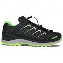 Lowa - Maddox Lo - Multisport shoes