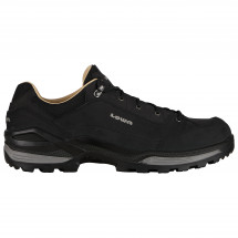 Lowa - Renegade Ll Lo - Multisport shoes