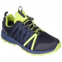 Dachstein - Delta Pace GTX - Multisport shoes