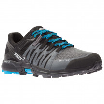 Inov-8 - Roclite 315 - Multisport shoes