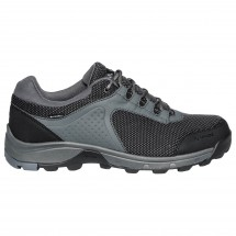 Vaude - TVL Comrus STX - Multisport shoes